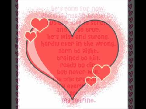 My Valentine ~Love Quotes And Sayings~   YouTube