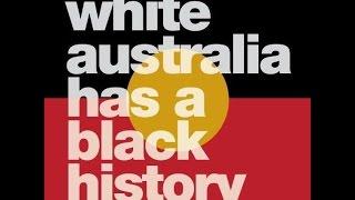 014 Invasion Day 2015 - Always was, always will be Aboriginal Land