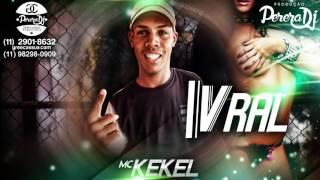 MC kekel - Vral (PereraDJ) (Lançamento 2016)