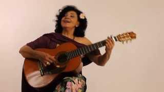 Download lagu La Zandunga