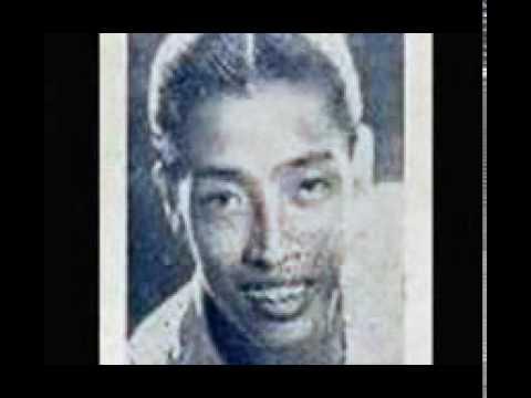 Một Số Ca Sĩ Của Nền Tân Nhạc Việt Nam, Thập Niên 40-50, phần 1