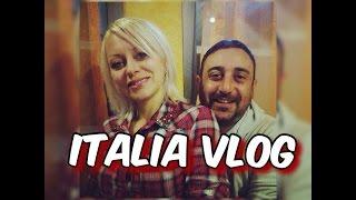 VLOG УКР ПРОДУКТЫ  с АВТОБУСА В ИТАЛИИ ЦЕНЫ ITALIA PISA