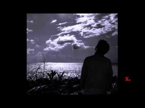 Pablo Neruda - Ode to the Sea