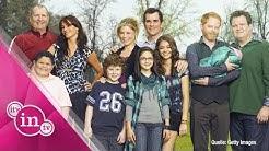 """Modern Family"": So sehen die Kids heute aus!"