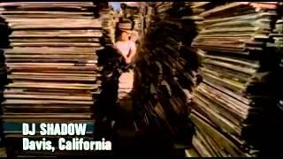Скретч. Документальный фильм (США) 2001. SCRATCH
