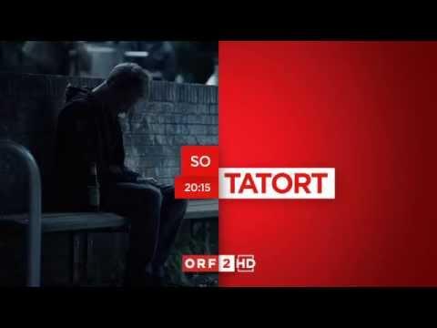 Tatort Trailer Borowski Und Die Kinder Von Gaarden Youtube