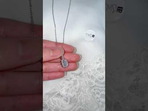 quinn necklace video 2