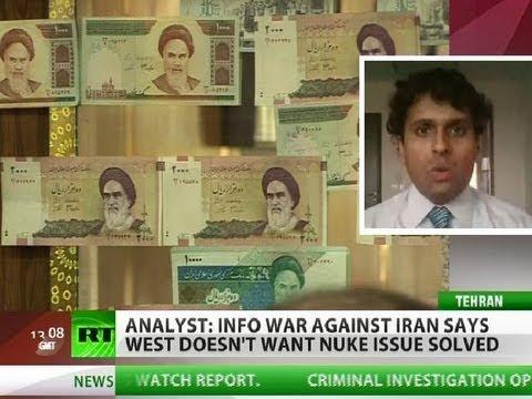 India to keep buying Iran oil despite EU embargo