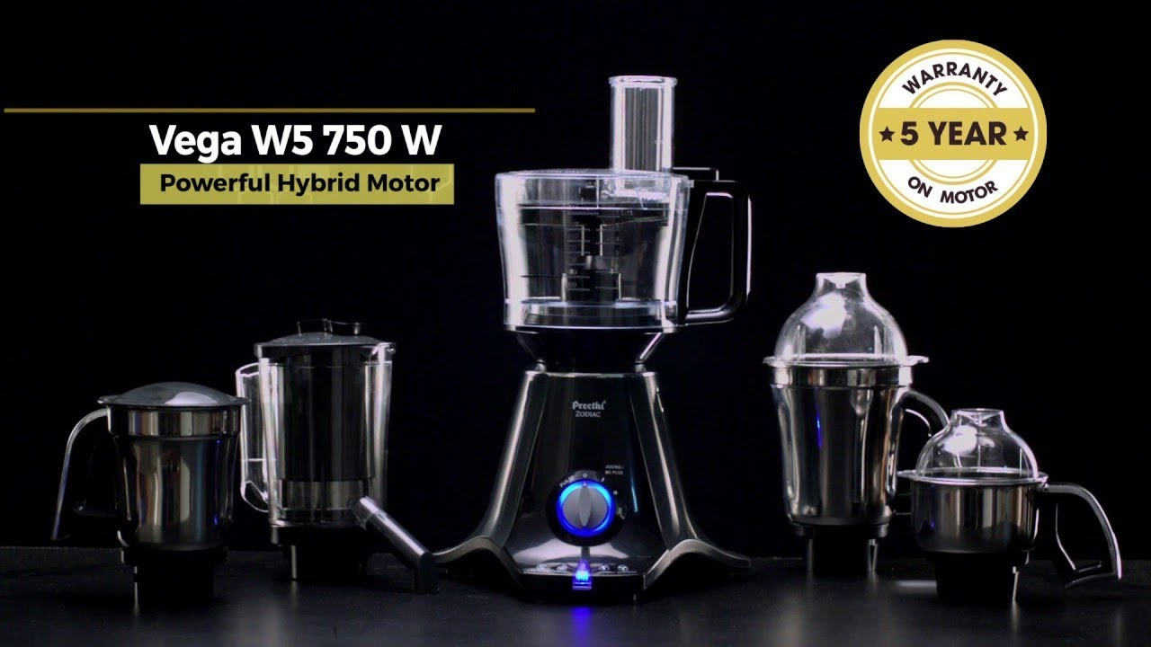 Preethi Zodiac Mixer Grinder Review In Tamilbest Mixer Grinder In