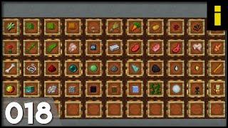 Hermitcraft 7 | Ep 018: The Phineas Machine!