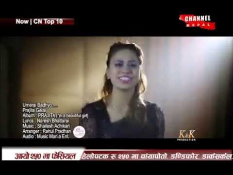 CN TOP TEN | Channel Nepal | Top 10 Nepali Songs