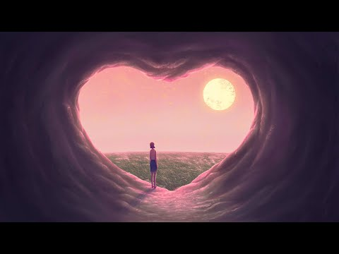 Miracle Love Tone 639 Hz !!! Attract Love Energy (Extremely Powerful Meditation)