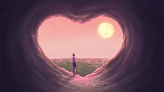 Miracle !!! Attract Your Crush Instantly (Extremely Powerful...