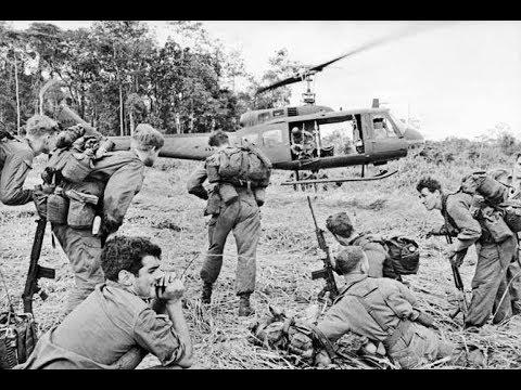 ArmA 3 Malaysia - Operation Awesome Possum [181217] (LIVE)