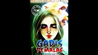 Video Komik legenda Gadis Pemalas dari filipina download MP3, 3GP, MP4, WEBM, AVI, FLV Juni 2018