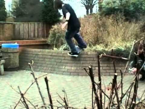 NLT - Phil McDonald