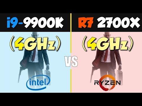 Possible Listings of AMD Ryzen 9 3800X, Ryzen 7 3700X, Ryzen 5 3600X