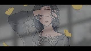 EVO+ - ミスト