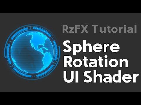 Shader (3D 1.5.2) - Oracle