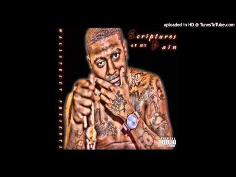 03 ALL MY NIGGAZ BY MARC WALLSTREET KING REESE 3DMIXXXEZ MEDIADRUSA scriptures of my pain mixtape