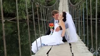 Андрей и Ирина