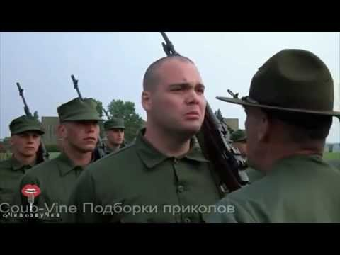 Украина мае талант 5 смешное видео ::