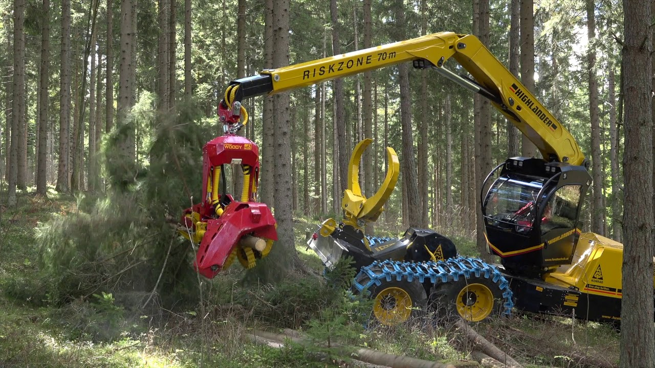 pewag forestry track and traction chains