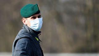 Coronavirus en Italie : faut-il confiner le pays ?