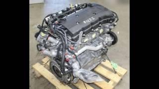 Отзыв о магазине контрактных двигателей