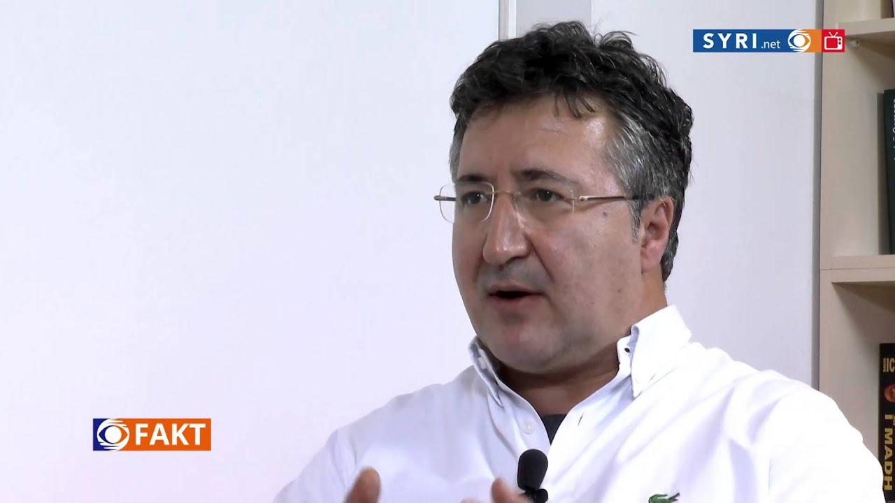 """Ja si do e paguajnë taksën """"Becchetti"""" në 2016 shqiptarët SYRI.net TV"""