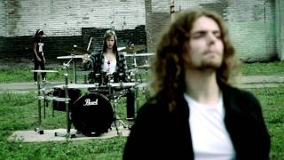Face The Fact - Scattering The Marbles (Official Music Video)