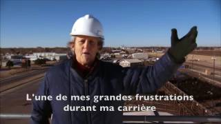 L'abattoir Temple Grandin