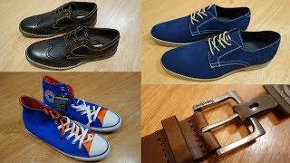 Брендовая обувь и аксессуары из Америки с сайта 6PM