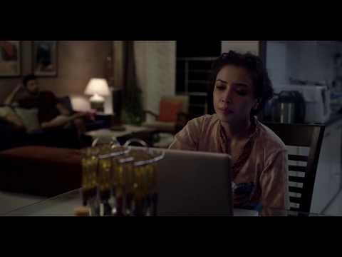 Pepsi and Kurkure – Ghar Wali Diwali
