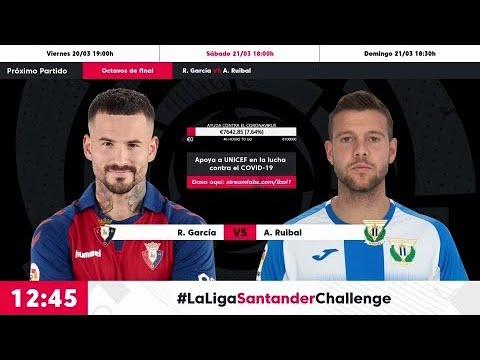 La Liga Continue Sur FIFA 20