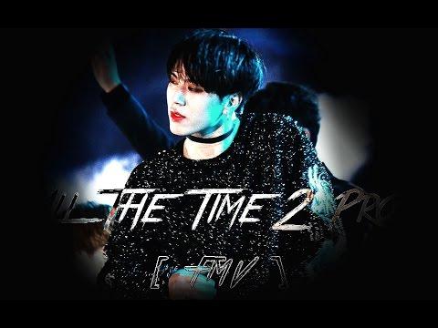 ✿ All The Time 2 Prod | Kim Yugyeom [ F M V ] ✿