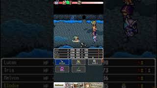 Dragon Lapis. Heroes' Grave screenshot 5