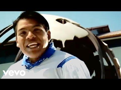Huichol Musical - Cumbia Cusinela