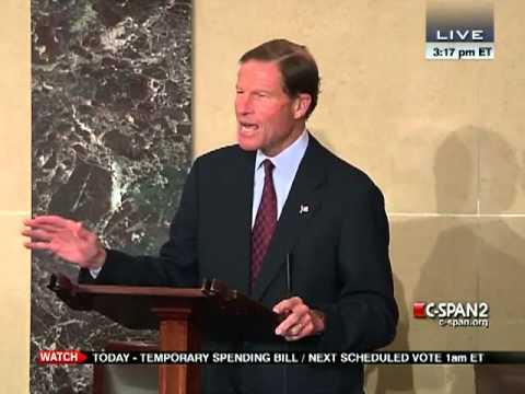 Senate Session 2012-09-21 (14:47:14-15:50:53)