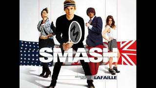 Martin Solveig Ft. Dev - We Came To Smash (In A Black Tuxedo)