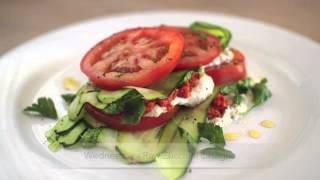 I Feel Good Vegan Meal Plan Issue 16