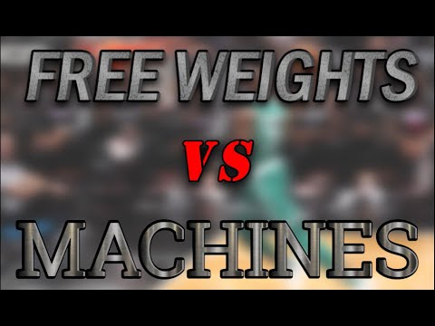 free-weights-vs.-machines:-which-is-better?!