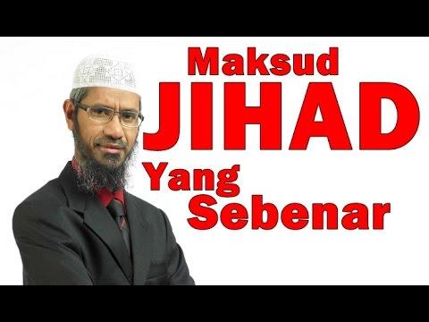 maksud globalisasi dalam islam Maksud islam ialah , agama ciptaan allah yang lengkap lagi sempurna dengan segala peaturan dan undang-undang yang merangkumi penyususnan kehidupan manusia pertama: dalam sejarah islam, ada contoh-contoh dan teladan yang baik, yang mesti kita ikuti.