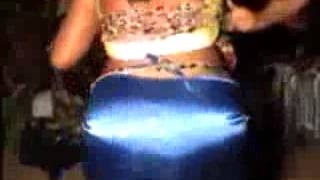 Repeat youtube video Leumbeul free style avec les l'association des laobés du sénégal