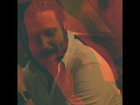 Miguel Such y el Hotel Red Pleasure (Amanda Seibiel)