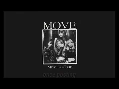 move download