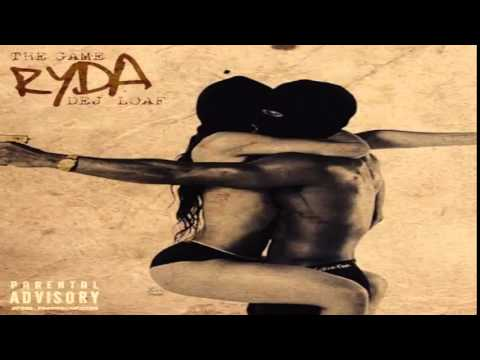 The Game   Ambitionz Of A Rida feat  DeJ Loaf