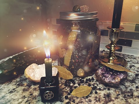 WEIGHT LOSS MAGICK | KITCHEN MAGICK