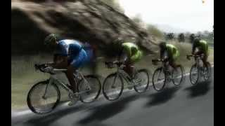 Pro Cycling Manager 2012 - Pc Game (1)