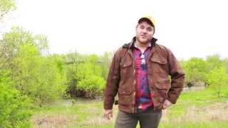Howlin' Wolf Farm CSA Kickstarter
